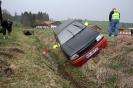 Lechbruck 2010_24