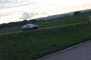 Rallye Oberland 209_1