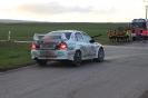 Rallye Oberland 209_2