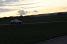 Rallye Oberland 209_3