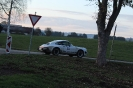 Rallye Oberland 209_4