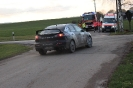 Rallye Oberland 209_5