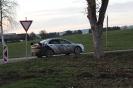 Rallye Oberland 209_6