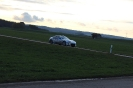 Rallye Oberland 209_9